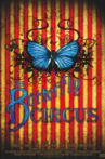 The Butterfly Circus Movie Streaming Online