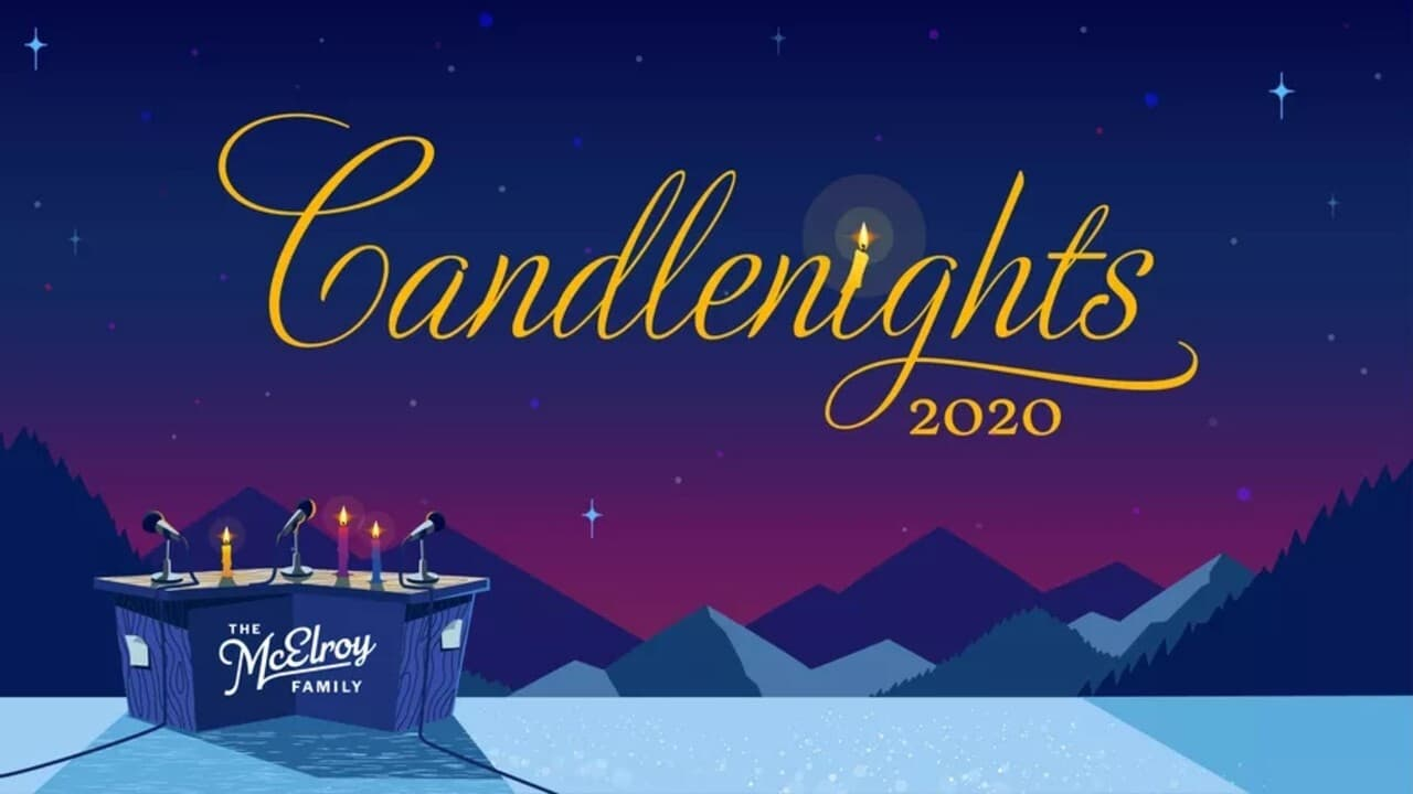 The Candlenights 2020 Special Movie Streaming Online