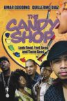 The Candy Shop Movie Streaming Online