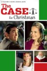 The Case for Christmas Movie Streaming Online