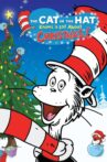 The Cat in the Hat Knows a Lot About Christmas! Movie Streaming Online