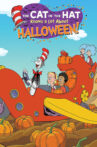 The Cat In The Hat Knows A Lot About Halloween! Movie Streaming Online