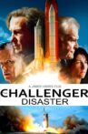 The Challenger Movie Streaming Online