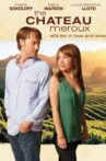 The Chateau Meroux Movie Streaming Online