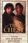 The Chest Movie Streaming Online