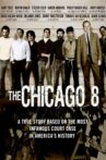The Chicago 8 Movie Streaming Online