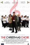 The Christmas Choir Movie Streaming Online