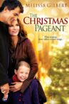 The Christmas Pageant Movie Streaming Online
