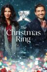 The Christmas Ring Movie Streaming Online