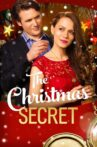 The Christmas Secret Movie Streaming Online