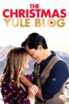 The Christmas Yule Blog Movie Streaming Online