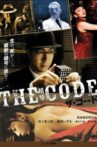 The Code Movie Streaming Online