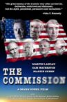 The Commission Movie Streaming Online
