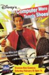 The Computer Wore Tennis Shoes Movie Streaming Online