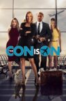 The Con Is On Movie Streaming Online