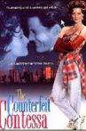 The Counterfeit Contessa Movie Streaming Online