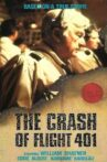 The Crash of Flight 401 Movie Streaming Online