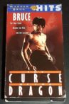 The Curse of the Dragon Movie Streaming Online