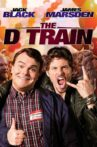 The D Train Movie Streaming Online