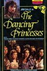 The Dancing Princesses Movie Streaming Online