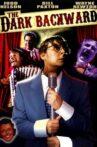 The Dark Backward Movie Streaming Online