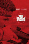 The Deadly Tower Movie Streaming Online