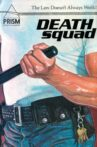 The Death Squad Movie Streaming Online
