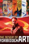 The Desert of Forbidden Art Movie Streaming Online