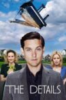 The Details Movie Streaming Online