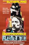 The Disappearance Movie Streaming Online