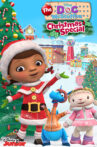 The Doc McStuffins Christmas Special Movie Streaming Online