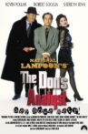 The Don's Analyst Movie Streaming Online