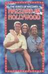 The Dukes of Hazzard: Hazzard in Hollywood Movie Streaming Online