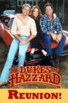 The Dukes of Hazzard: Reunion! Movie Streaming Online