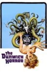 The Dunwich Horror Movie Streaming Online