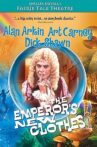 The Emperor's New Clothes Movie Streaming Online