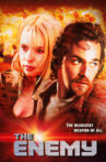 The Enemy Movie Streaming Online
