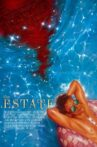 The Estate Movie Streaming Online