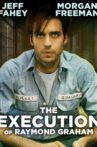 The Execution of Raymond Graham Movie Streaming Online