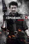 The Expendables: A Christmas Story Movie Streaming Online