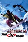 The Extreme Team Movie Streaming Online