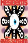 The Eyes Scream: A History of the Residents Movie Streaming Online