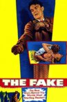 The Fake Movie Streaming Online