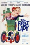 The Fast Lady Movie Streaming Online