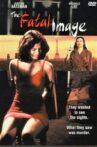 The Fatal Image Movie Streaming Online