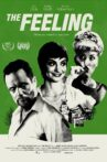 The Feeling Movie Streaming Online