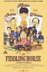 The Fiddling Horse Movie Streaming Online