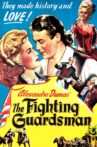 The Fighting Guardsman Movie Streaming Online