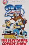 The Flintstones' 25th Anniversary Celebration Movie Streaming Online