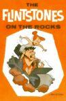 The Flintstones: On the Rocks Movie Streaming Online